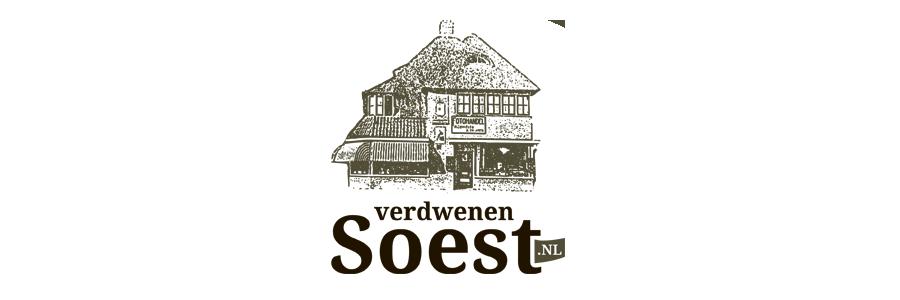 Verdwenen Soest